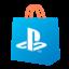PlayStation Network PSN Gift Card, Digital Rumble, digitalrumble.com