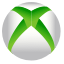 Xbox Live Gift Card, Digital Rumble, digitalrumble.com