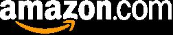 Amazon Gift Card, Digital Rumble, digitalrumble.com