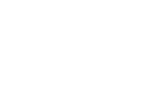 Apex Legends™ - Octane Edition (Xbox Game EU), Digital Rumble, digitalrumble.com