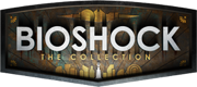 BioShock: The Collection (Xbox One), Digital Rumble, digitalrumble.com