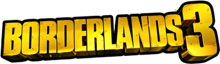 Borderlands 3 (Xbox One), Digital Rumble, digitalrumble.com