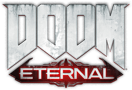 DOOM Eternal Standard Edition (Xbox One), Digital Rumble, digitalrumble.com
