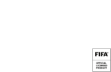 FIFA 20 (Xbox One), Digital Rumble, digitalrumble.com