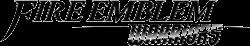 Fire Emblem Warriors (Nintendo), Digital Rumble, digitalrumble.com