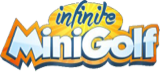 Infinite Minigolf (Xbox One), Digital Rumble, digitalrumble.com