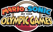 Mario & Sonic Tokyo 2020 (Nintendo), Digital Rumble, digitalrumble.com