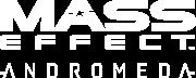 Mass Effect Andromeda - Standard Recruit Edition (Xbox One), Digital Rumble, digitalrumble.com