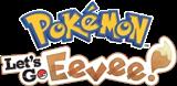 Pokemon Let's Go Eevee! (Nintendo), Digital Rumble, digitalrumble.com