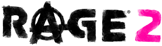 Rage 2 (Xbox One), Digital Rumble, digitalrumble.com