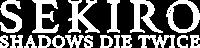 Sekiro™: Shadows Die Twice (Xbox One EU), Digital Rumble, digitalrumble.com