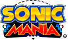 Sonic Mania (Xbox Game EU), Digital Rumble, digitalrumble.com
