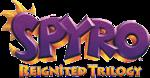 Spyro Reignited Trilogy (Xbox One), Digital Rumble, digitalrumble.com