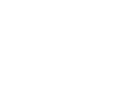 The Legend of Zelda: Breath of the Wild (Nintendo), Digital Rumble, digitalrumble.com