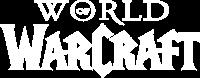 World of Warcraft, Digital Rumble, digitalrumble.com