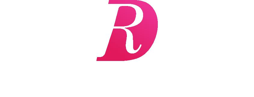 Digital Rumble Logo, digitalrumble.com