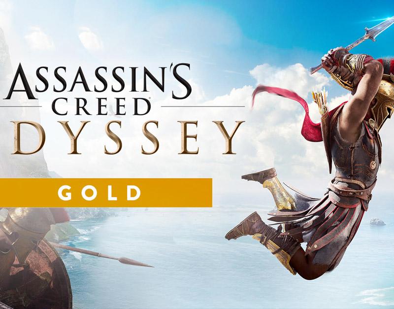 Facebook partners with 'Assassin's Creed' maker in cloud-gaming push - Financial Post, Digital Rumble, digitalrumble.com