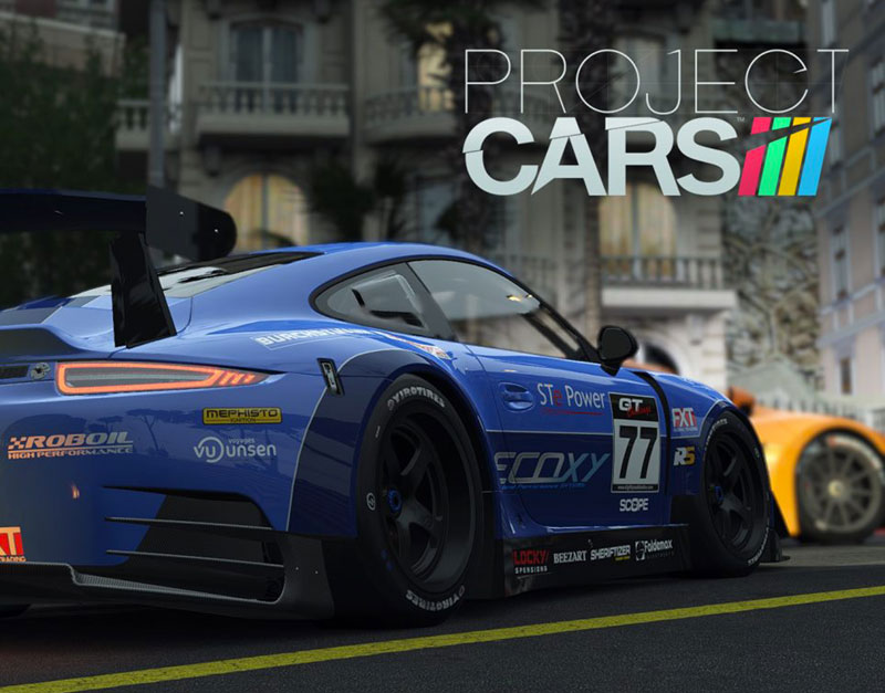 『PlayStation(R)Plus Double Discounts Sale』開催「THE DARK PICTURES」と「PROJECT CARS」シリーズのDL版ゲームが最大60%OFF!, Digital Rumble, digitalrumble.com